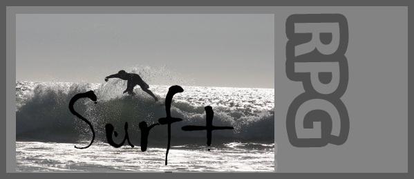 Скачать Surf+RPG Server No-Steam by Fanat1k бесплатно,готовые сервера
